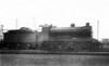 2429 M  Stirling D24 (H&BR Class J) 4-4-0 (2)