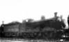 2472 M Stirling J23 (H&BR Class B) 0-6-0