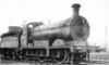 2430 M Stirling J23 (H&BR Class B) 0-6-0