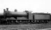 2515 unknown location M Stirling J23 (H&BR Class B) 0-6-0