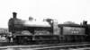 2445 M Stirling J23 (H&BR Class B) 0-6-0