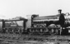 2452 unknown location M Stirling J23 (H&BR Class B) 0-6-0
