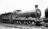 2464 M Stirling J23 (H&BR Class B) 0-6-0