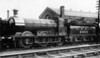 2453 M Stirling J23 (H&BR Class B) 0-6-0