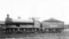 2458 M Stirling J23 (H&BR Class B) 0-6-0