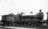 2513 M Stirling J23 (H&BR Class B) 0-6-0