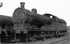 2### M Stirling J28 (H&BR Class L,L1,LS) 0-6-0