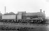 3025 M Stirling J28 (H&BR Class L,L1,LS) 0-6-0
