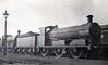 2414 M Stirling J28 (H&BR Class L,L1,LS) 0-6-0