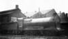 2510 M Stirling Q10 (H&BR Class A) 0-8-0 Locomotives