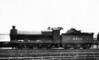 2509 M Stirling Q10 (H&BR Class A) 0-8-0 Locomotives