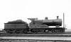 52 M&GN Class C S W Johnson D52,D53,D54
