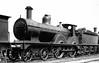 12 M&GN Class C S W Johnson D52,D53,D54