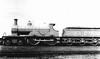 44 M&GN Class C S W Johnson D52,D53,D54