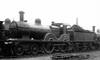 44 M&GN Class C S W Johnson D52,D53,D54 (2)