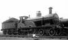 7 M&GN Class C S W Johnson D52,D53,D54
