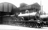 14 M&GN Class C S W Johnson D52,D53,D54