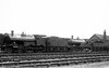7 M&GN Class C S W Johnson D52,D53,D54 & 27 (M&GNR Class A)