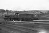 36 S W Johnson D52, D53, and D54 (M&GN Class C) 4-4-0 Class Locomotives Comer 1922
