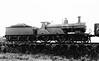 11 M&GN Class C S W Johnson D52,D53,D54