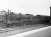 61520 Cromer High 18-8-1955 Gresley B12