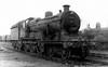 61502 Keith 12th September 1953 B12-1