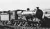 61502 Kittybrewster September 1948