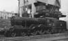 61502 Kittybrewster May 1951