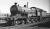 61502 Kittybrewster July 1949