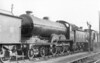 1519 Stratford 4th June 1947 S D  Holden B12 (GER Class S69  1500s) 4-6-0s