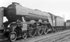 60044 Melton Doncaster