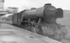 60044 Melton - 1962 Onwards (16)