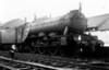 60046 Diamond Jubilee at Retford 21st July 1960