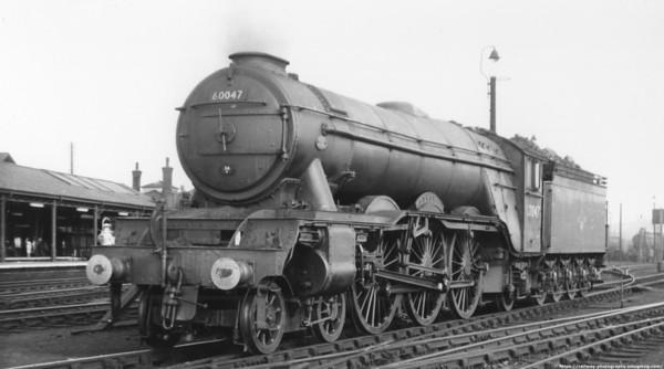 60047 Donovan Grantham 23rd August 1952 (2)