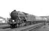 60044 Melton Hitchin 1957