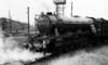 60045 Lemberg standby loco at Darlington