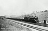60044 Melton Abbotts Ropton Sept 1953