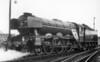 60045 lemberg Darlington shed June 1964
