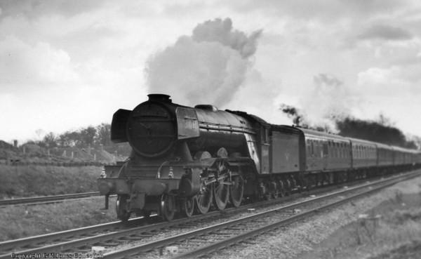 60049 Galtee More - 1962 Onwards (49)