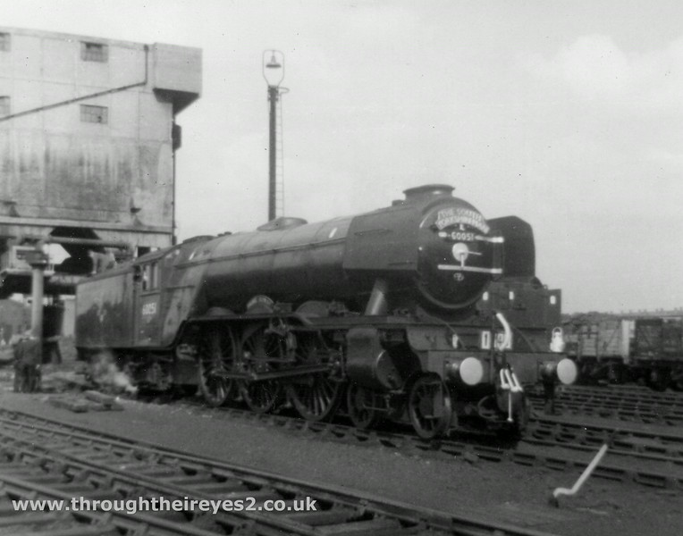 60051 Blink Bonny at Derby 1964
