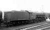 60054 Prince of Wales York MPD 11 4 64