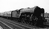 60054 Prince of Wales York 4th August 1962