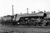 60052 Prince Palatine Doncaster shed October 1962