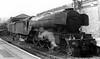 60063 Isinglass Hartlepool April 1963