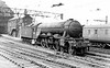 60059 Tracery Manchester London Road 29th April 1954