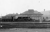 60072 Sunstar York Gresley A3