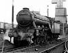 60073 St Gatien Grantham shed 2nd July 1960