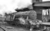 60073 St  Gatien LNER  Cass A3  York