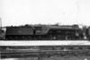60074 Harvester Neville Hill shed June 1959