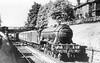 60084 Trigo up 'Queen of Scots' Harrogate 22nd May 1959